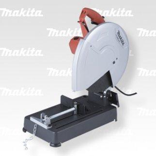 Rozbrušovačka MT 355mm,2000W