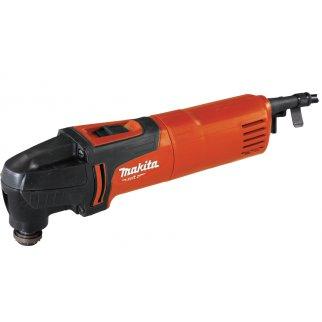 Multi Tool 200W