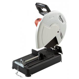 Rozbrušovačka MT 355mm,2200W